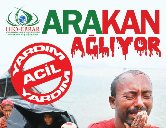 arakan-kan-agliyor