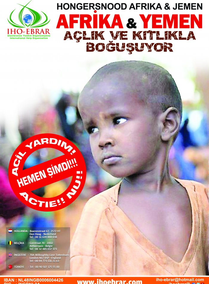 afrika kitlik acil yardım1 A3