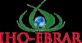 IHO-Logo350x183