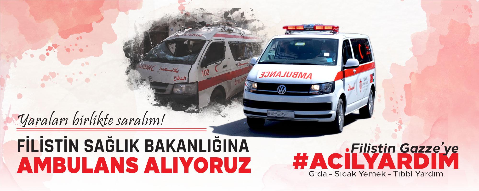 iho_2021_gazze-ambulans-slider-tr